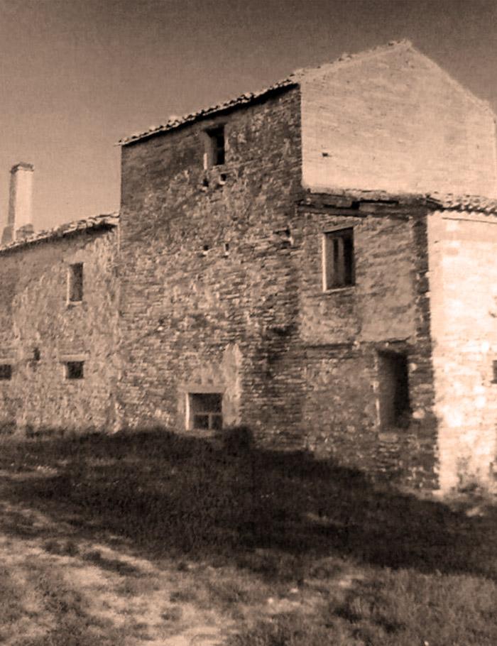 storia_agriturismo_bianconero