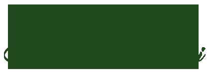 logo_agriturismo_cossignani